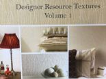 Designer Resource Textures Volume 1 By Ora For Options